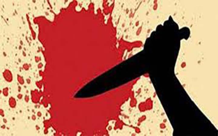 গ্লাসগোতে ছুরিকাঘাতে  ৩ জন  নিহত