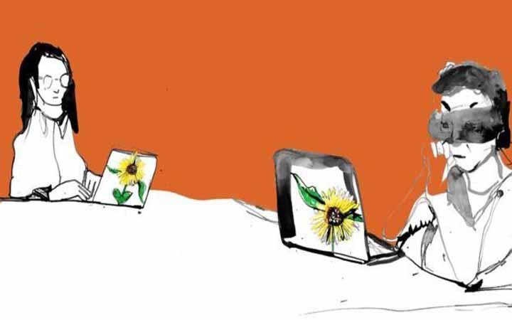 সামাজিক নেটওয়ার্ক যেভাবে গণতন্ত্রকে অচলাবস্থা থেকে বাঁচাতে পারে