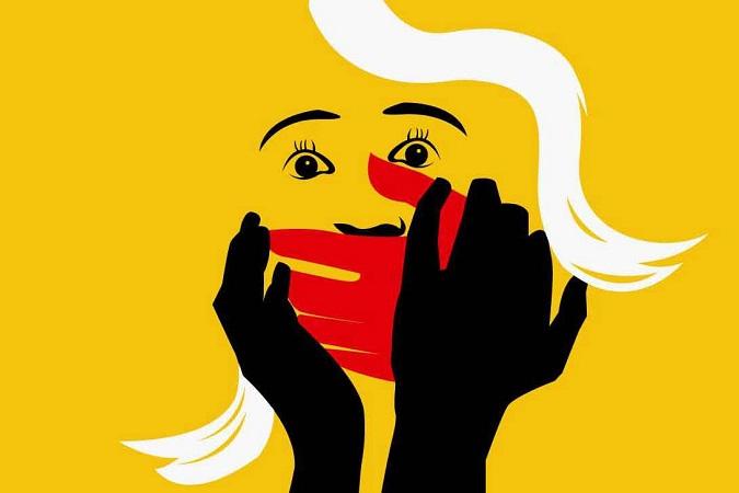 হত্যার হুমকি দিয়ে সাভারে গার্মেন্টস কর্মীকে 'ধর্ষণ'