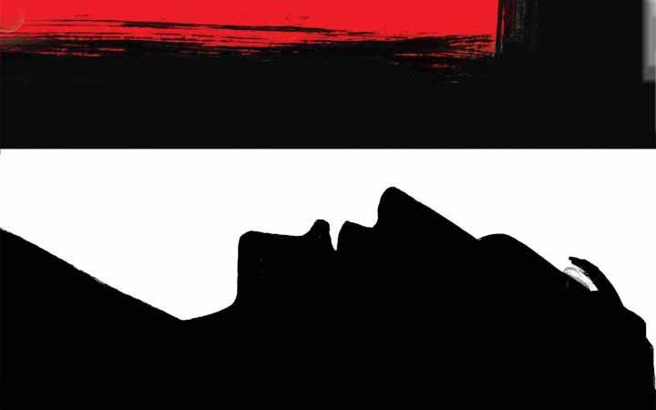 জয়পুরহাটে সেপটিক ট্যাংকে নেমে ৬ শ্রমিকের মৃত্যু
