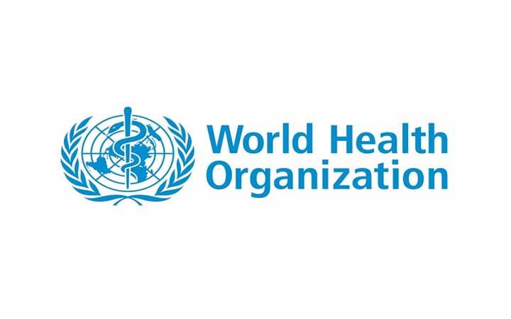 করোনার প্রভাব থাকবে কয়েক দশক ধরে : বিশ্ব স্বাস্থ্য সংস্থা