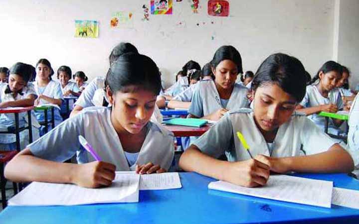 শিক্ষার্থীদের অটো প্রমোশন হবে না : শিক্ষা বোর্ড