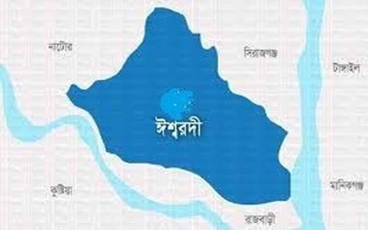 পাবনা-৪ উপনির্বাচন : বিএনপি'র দু'গ্রুপের সংঘর্ষে ৪ নেতা-কর্মি ছুরিকাহত